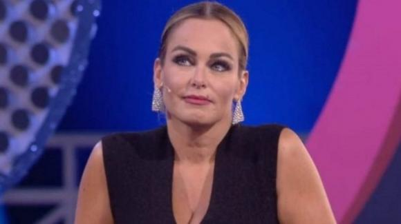 Sonia Bruganelli chiude col GF Vip: il motivo