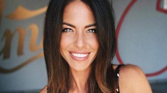 Pamela Camassa: il desiderio di maternità, le nozze con Bisciglia e tanto altro