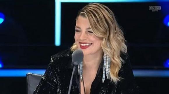 """Emma Marrone a X Factor: """"Libera di giudicare e commentare"""". Cosa non rifarebbe"""