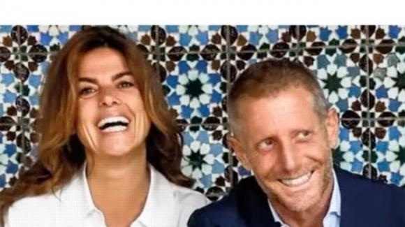 Lapo Elkann, nozze con Joana Lemos in Portogallo