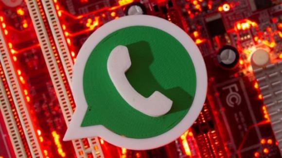 WhatsApp: in rilascio (beta) su Android la crittografia dei backup