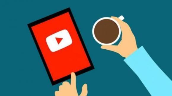 YouTube: addio Rewind, novità per accessibilità e inclusività, niente soldi per chi nega il climate change