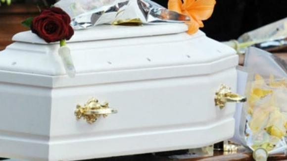 Le madri assassine: perchè uccidono i propri figli