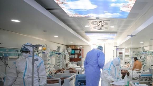 Covid-19: i filtri Hepa possono ridurre i contagi nei luoghi chiusi