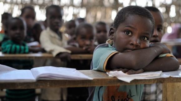 """USA: """"Senza la Costituzione sareste i miei schiavi da campi"""", il commento shock di una maestra agli studenti neri"""