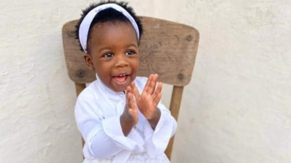 Carovigno, ancora nessuna traccia di Tenè Mane: forse la piccola è stata rapita dalla madre biologica