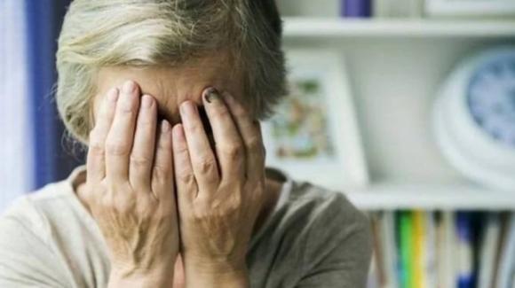 Foggia, mamma 83enne denuncia il figlio che le estorceva denaro