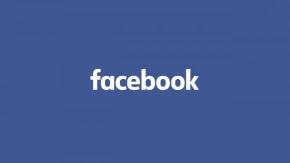 Facebook: nuovo down, investimenti metaverso virtuale e nella connettività veloce