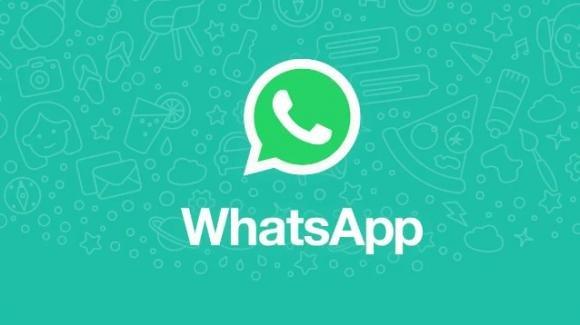 Bomba! Su WhatsApp potrebbero approdare le community in ottica social