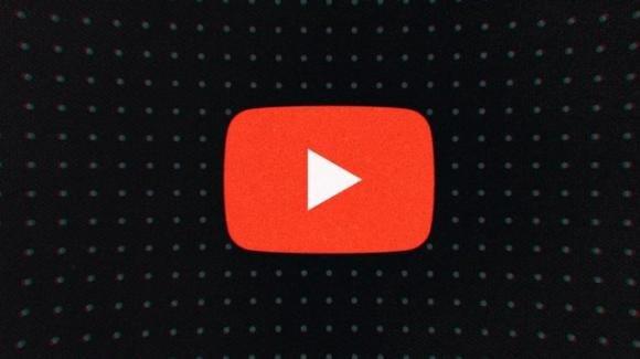YouTube: dettagli su grafico per le parti viste dei video, nuova sezione per playlist Community
