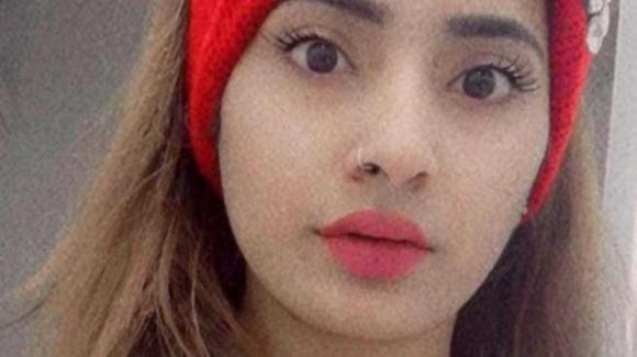 Possibile svolta sul caso Saman Abbas: ritrovati resti organici nei sacchetti in un canalone