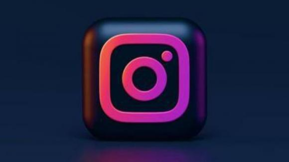 Instagram: novità comunicazione trasparente, rumors su nuove funzioni