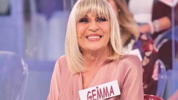 U&D anticipazioni: Gemma e il bacio dei record, Ida consola Marcello