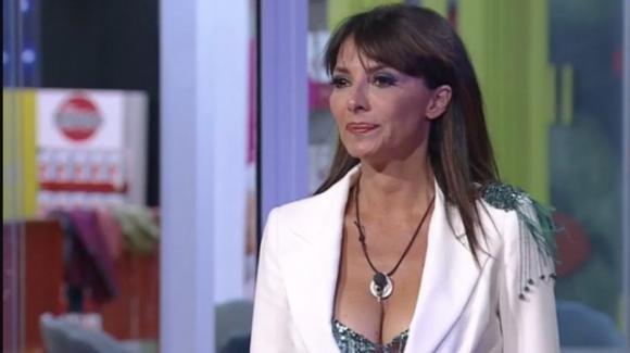 """GF Vip, Miriana Trevisan si accorge che alcuni vipponi parlano di lei: """"Ma che cattiveria"""""""