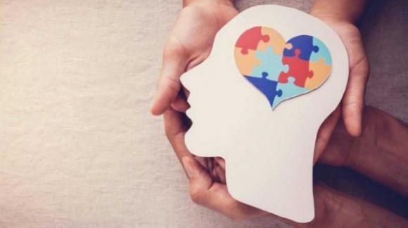 Giornata Mondiale della Salute Mentale: sei tu la tua priorità