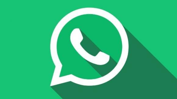 WhatsApp in sviluppo le opzioni per tutelare le informazioni di contatto