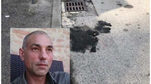 Tragedia a Padova: Salvatore annega in un tombino per recuperare un oggetto