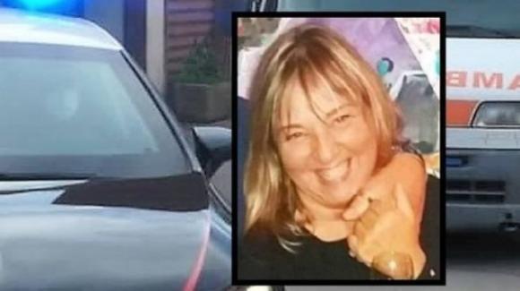 Firenze: travolta da un pancale al lavoro, Tiziana Bruschi muore dopo 40 giorni di agonia