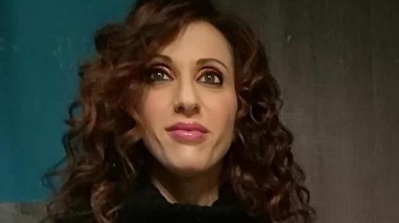 """Vicequestore Schilirò: """"Trattata come i poliziotti condannati per il G8 di Genova"""""""