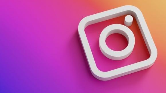 Instagram: in arrivo la sala prove per le Live, la scheda musica e novità per la monetizzazione