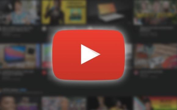 YouTube: novità interfaccia su Android, ipotesi impegno sui podcast