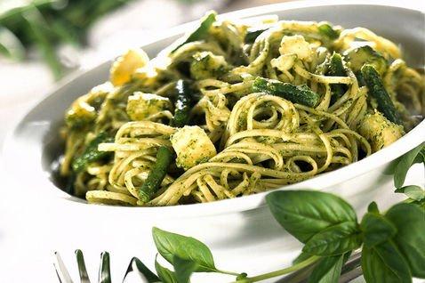 Cosa potete mangiare a Savona: piatti freddi, primi, secondi e vini
