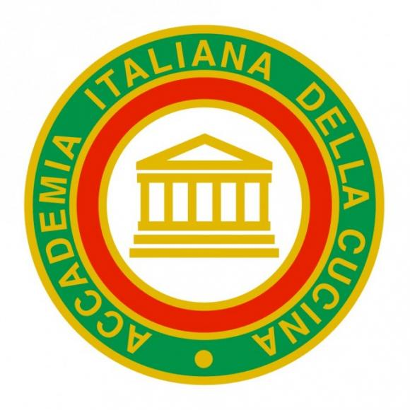 L'Accademia Italiana della Cucina di Firenze festeggia i suoi 60 anni