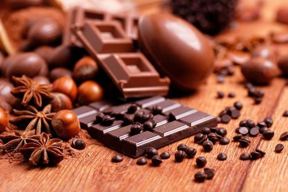 Cioccoshow 2013: Bologna celebra il cioccolato artigianale