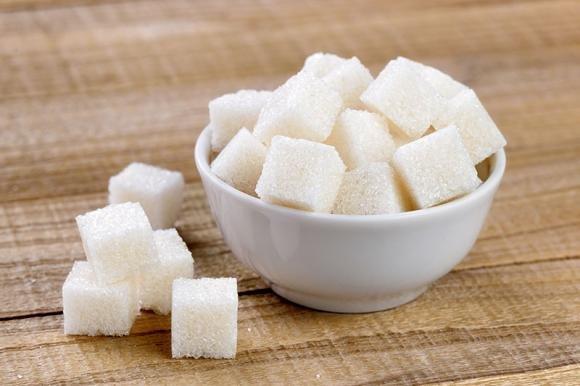 Cottura dello zucchero e vari accorgimenti e consigli