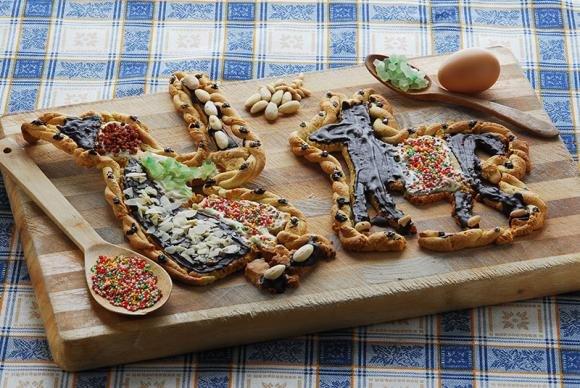 Il dolce di San Martino