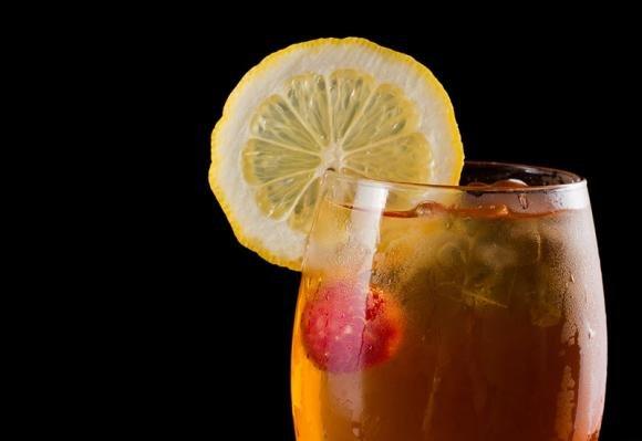 Ricetta Long Island cocktail