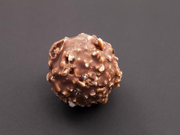 Cioccolatini Rocher