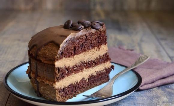 Cheesecake senza cottura vegan senza glutine low carb