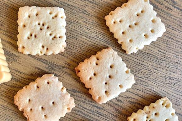 Biscottini dell'Artusi