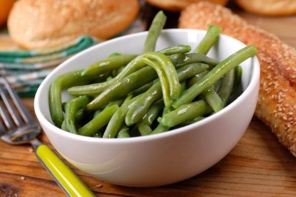 Fagiolini Lessi Tempo Di Cottura E Come Condirli Ricetta Di Fidelity Cucina