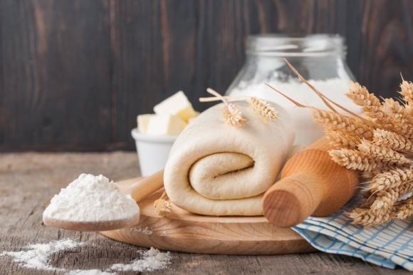 Pasta sfoglia veloce e facile