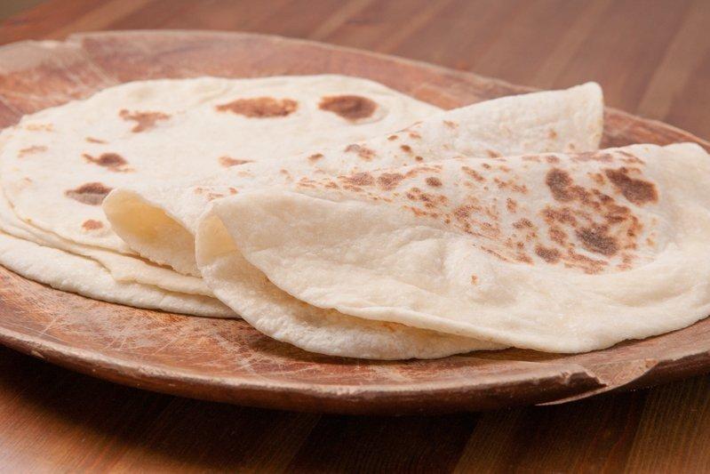 Ricetta Piadina Light Senza Lievito.Piadina Senza Strutto Ricetta Tradizionale E Con Il Bimby Fidelity Cucina