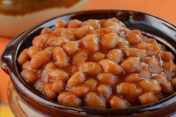 Fagioli alla messicana: ricetta originale