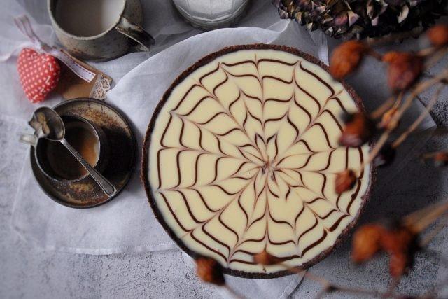 torta-mocaccina-knam