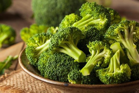 come cucinare i broccoli consigli e ricette fidelity cucina