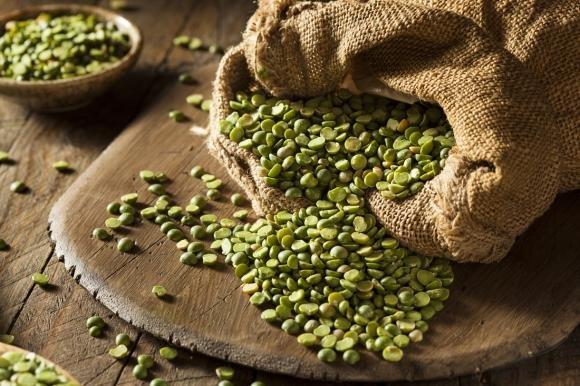 Come Cucinare Le Lenticchie Tempo Di Cottura E Ricette Fidelity Cucina