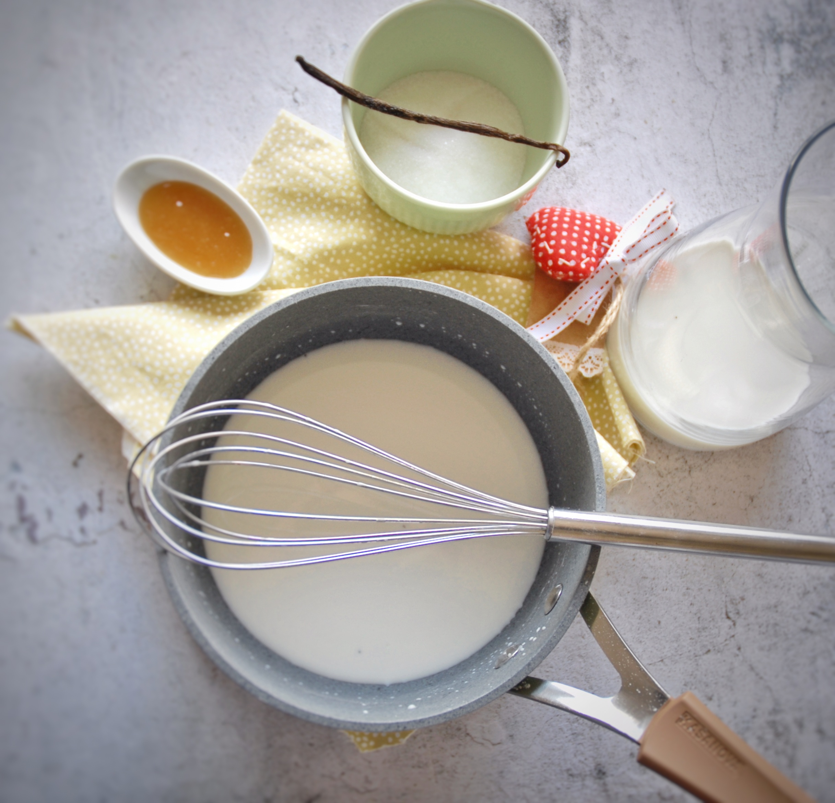 Crema-al-latte-senza-panna