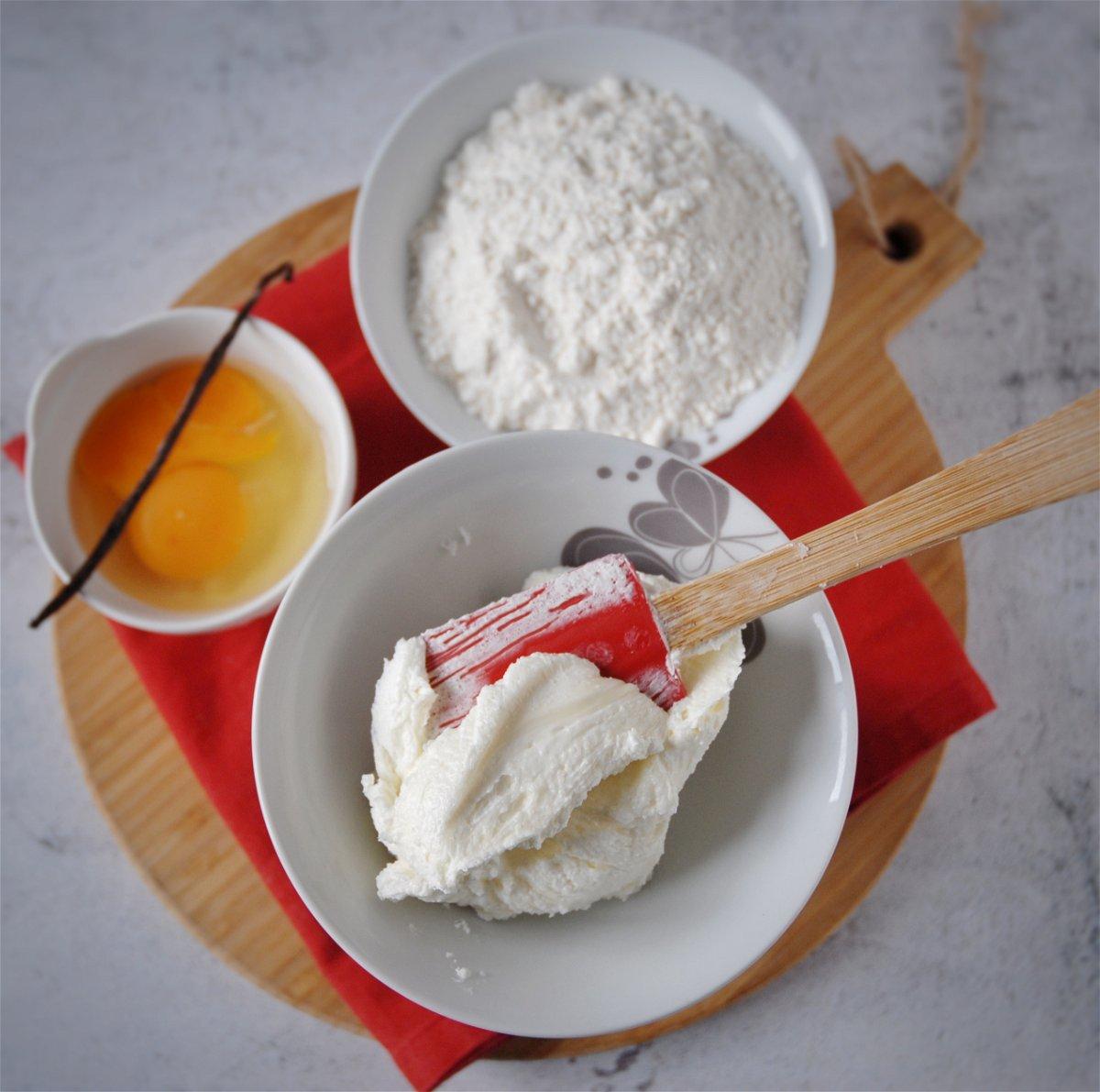 Crostatina-alla-Nutella