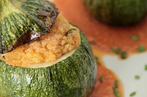 Ricette con zucchine: 5 idee su come cucinare le zucchine