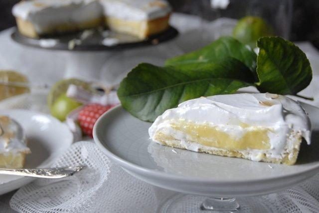 Meringata-al-limone