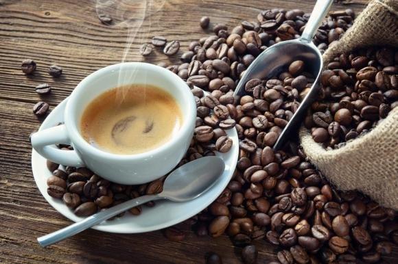 Il caffè aiuta a dimagrire. Così il nostro corpo brucia più calorie
