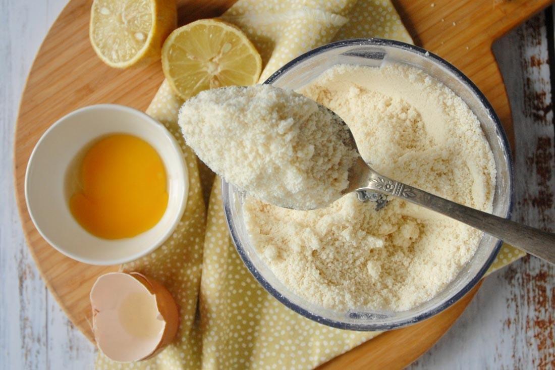 Torta-meringata-al-limone-e-lime