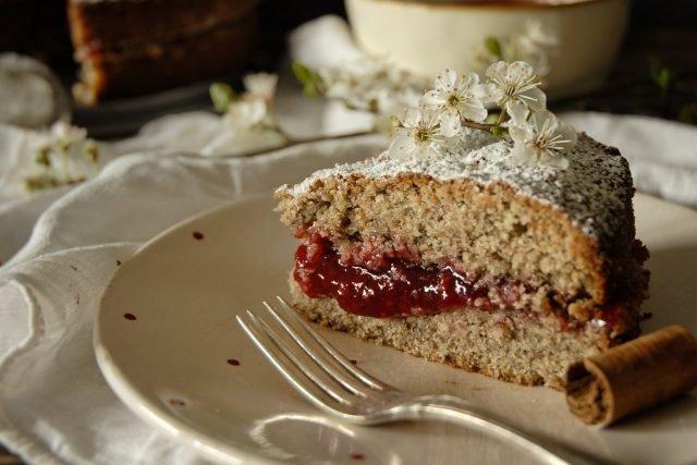 torta-con-farina-di-grano-saraceno