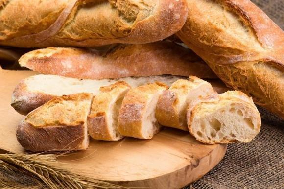 Pane fatto in casa: come farlo e le varianti