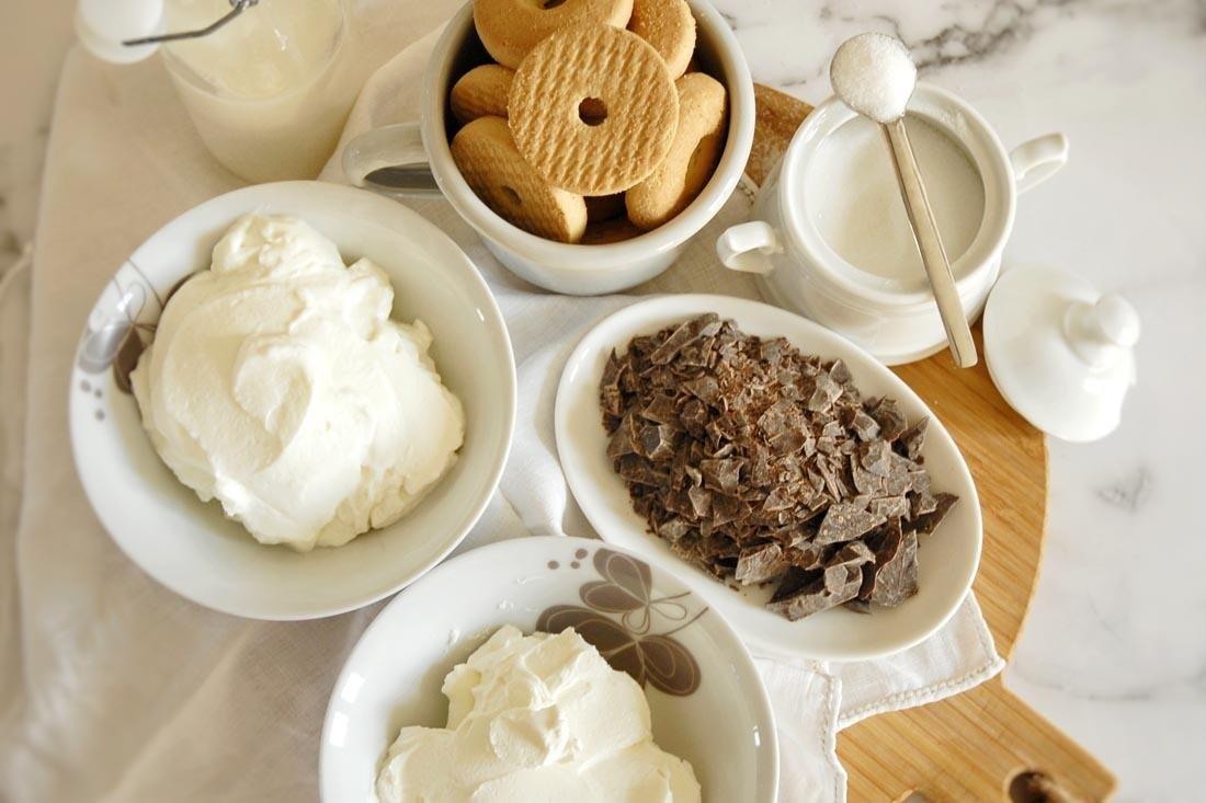 mini-cheesecake-ricetta